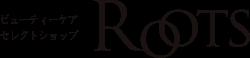 株式会社O.C.T – 宇部市の美容室/宇部市・山陽小野田市のヘアカラー専門店/ビューティケアセレクトショップ/lash addict公認サロン